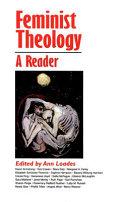 Feminist Theology