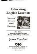 Educating English Learners