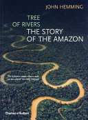 Tree of Rivers: The Story of the Amazon Pdf