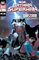 Pdf Batman/Superman (2019-) #2
