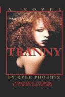 Tranny
