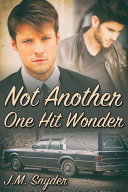 Not Another One Hit Wonder Pdf