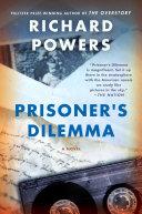 Prisoner's Dilemma Pdf/ePub eBook
