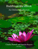 Buddhism-the EBook