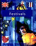 Pdf Festivals