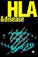HLA and Disease