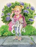 This Is Ella [Pdf/ePub] eBook