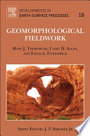 Geomorphological Fieldwork