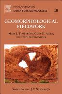 Geomorphological Fieldwork
