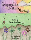Grandma s Butterfly Garden