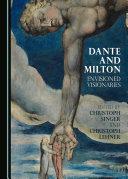 Dante and Milton