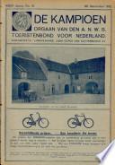 20 dec 1912
