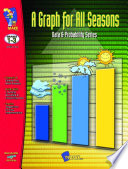 A Graph for All Seasons Gr  1 3 Book