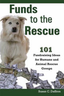 Funds to the Rescue