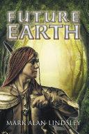 Pdf Future Earth