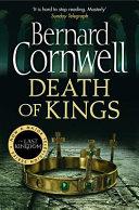 Death of Kings Book
