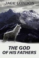 The God of His Fathers Pdf/ePub eBook