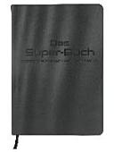 Das Super-Buch