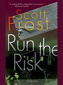 Run the Risk Pdf