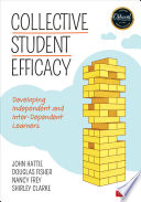 Collective Student Efficacy