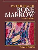 Pathology of Bone Marrow