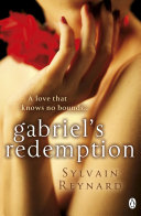 Pdf Gabriel's Redemption