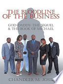 The Bloodline of The Business