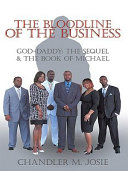 The Bloodline of The Business ebook