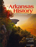 An Arkansas History for Young People