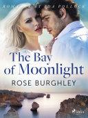 The Bay of Moonlight