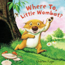 Where To  Little Wombat