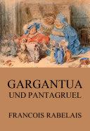 Pdf Gargantua und Pantagruel Telecharger