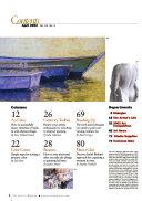 the artist s magazine  Book PDF