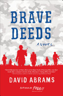 Brave Deeds