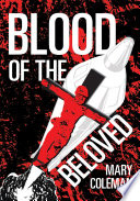 Blood of the Beloved Book