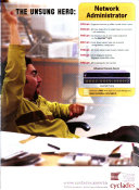 Sys Admin Book