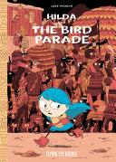 Hilda and the Bird Parade