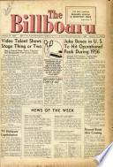 24 maart 1956