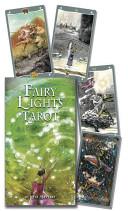 The Fairy Lights Tarot   Tarot de Las Luces Encantadas