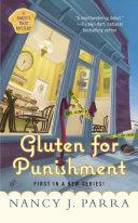 Gluten for Punishment [Pdf/ePub] eBook