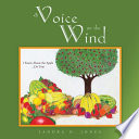 A Voice on the Wind