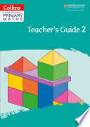 Collins International Primary Maths     International Primary Maths Teacher   s Guide  Stage 2