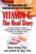 Vitamin C: the Real Story