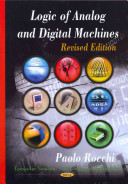 Logic of Analog and Digital Machines