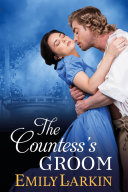 The Countess's Groom Pdf/ePub eBook