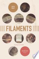 Filaments Book