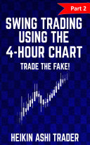 Swing trading Using the 4-Hour Chart