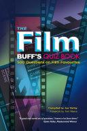 The Film Buff's Quiz Book [Pdf/ePub] eBook