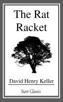 The Rat Racket Pdf/ePub eBook