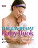 The Day by Day Baby Book